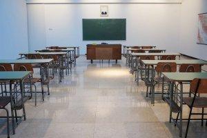 Легко в учении: 10 полезных приложений для школьников