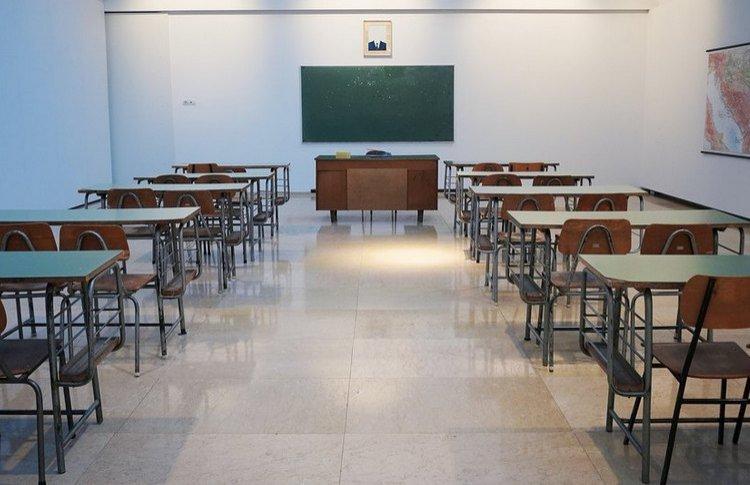10 полезных приложений для школьников