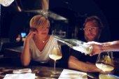 12 лучших телеграм-каналов о еде: на кого стоит подписаться