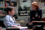 Старые, но любимые: 10 сериалов 90-х и 2000-х, которые точно скрасят вашу изоляцию
