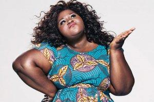 10 голливудских актрис, которым лишний вес не помешал стать знаменитыми