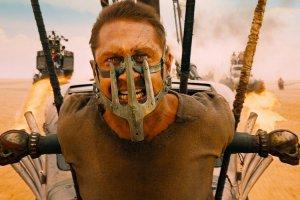 10 знаковых фильмов о жизни после апокалипсиса