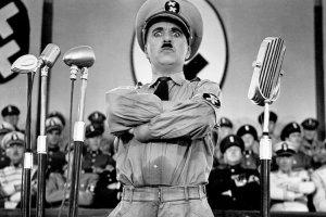 5 лучших сатирических фильмов о политике