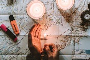 ✔Стать гонщиком ✔Увидеть Токио ✔Покормить панду: чек-лист для виртуальных путешествий из дома