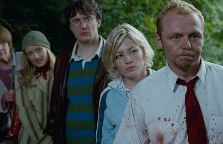 8 фильмов про зомби, сформировавших образ живых мертвецов