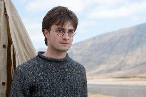 10 интересных фактов о вселенной Гарри Поттера