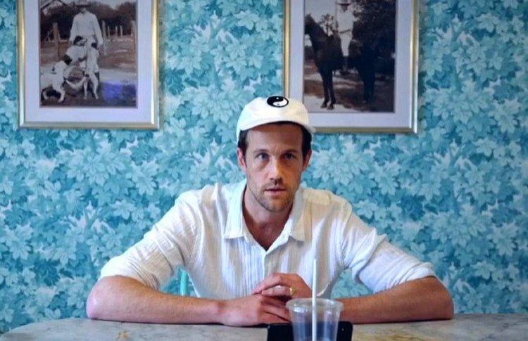 10 отличных короткометражных фильмов, снятых в изоляции