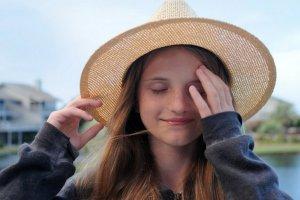 Быть другом: как поддержать хорошее настроение  и повысить самооценку своего ребенка