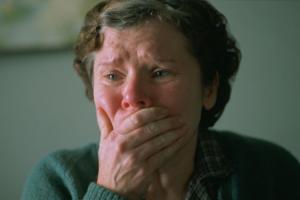 5 шокирующих фильмов об абортах