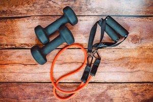 Что нужно знать о домашних тренировках: мнение и советы профессиональных тренеров