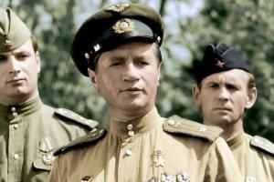 5 отличных советских фильмов о Великой Отечественной войне