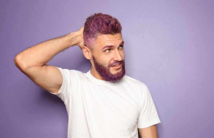Брить, красить или пощадить: что делать с короткими волосами на карантине