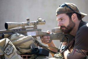 5 лучших снайперских сцен в кино