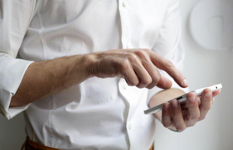 Созданы для самовыражения: новые смартфоны HONOR вышли на российский рынок