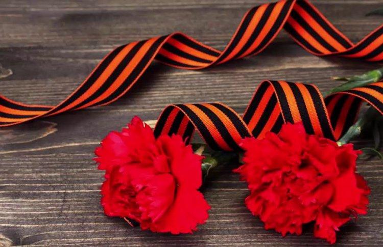 Праздник, который всегда с нами. Что стоит за традициями и ритуалами 9 мая