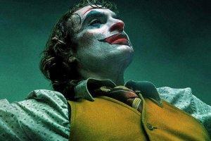 12 лучших импровизаций в истории кино