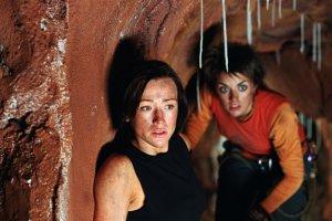 18 фильмов про клаустрофобию, после которых самоизоляция покажется сказкой