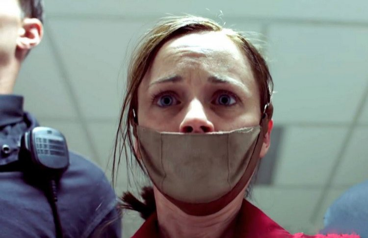 10 сериалов, пострадавших от коронавируса