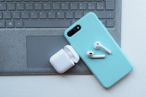 Сделай погромче: 9 классных приложений, чтобы слушать музыку