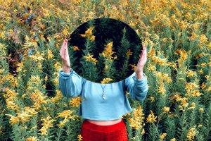 3 упражнения для девочек: повысить уверенность в себе и собственном теле