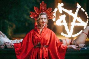 10 лучших фильмов ужасов 2010-х, снятых женщинами