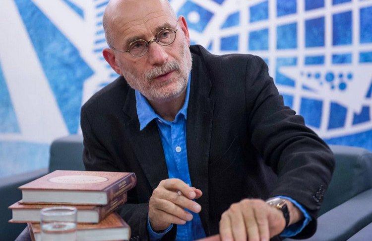 Фандорины, история России и некто, меняющий внешность: 10 книг Бориса Акунина