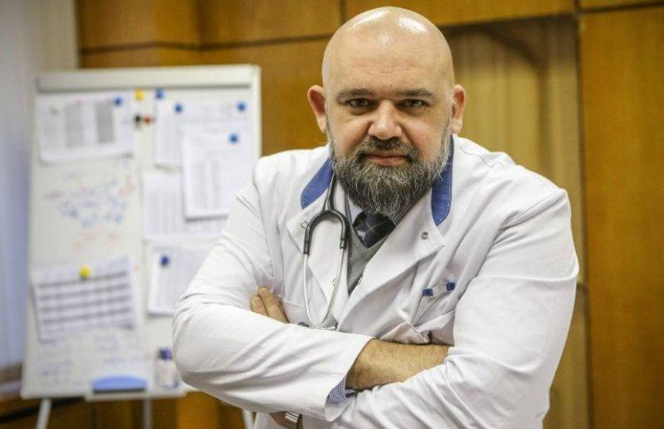 Проценко, Макаревич и Кортнев примут участие в марафоне в поддержку детей и пожилых