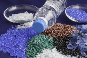 Появилось удобное приложение о пластике и его переработке