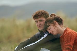 7 причин посмотреть сериал «Нормальные люди»