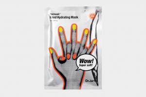 Средства для домашнего маникюра и безопасные лаки для ногтей