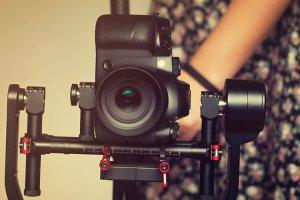 Nespresso подведет итоги российского этапа конкурса короткометражного кино Nespresso Talents