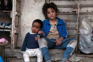 Такова жизнь: 5 отличных фильмов, которые показывают реальность без прикрас