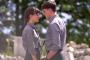 Школьная любовь под идеальный саундтрек: почему стоит посмотреть сериал «Нормальные люди»