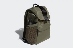 Надо брать: Удобный городской рюкзак
