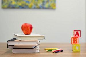 7 простых способов заинтересовать ребенка английским
