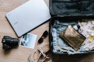 11 полезных приложений для путешествий по России