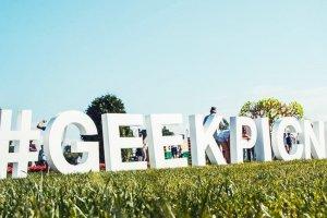 Научный фестиваль GEEK PICNIC пройдет в новом формате