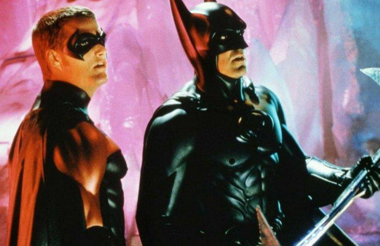 7 чудовищных сиквелов успешных фильмов