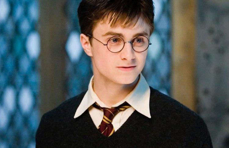 Все фильмы о Гарри Поттере от худшего к лучшему