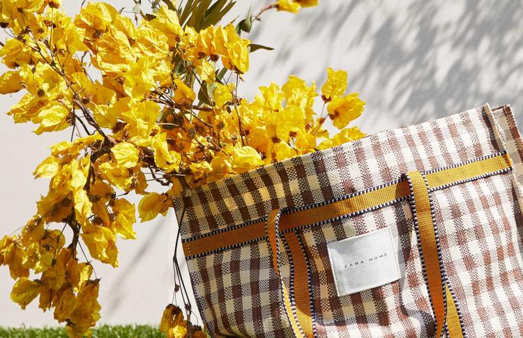Все в сад: 12 вещей для продуктивного лета на даче