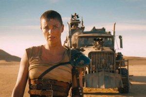 Топ 100 феминистских фильмов за всю историю: часть 2