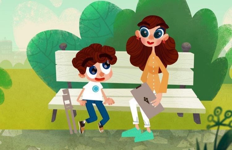 Посмотреть и обсудить: 5 недетских тем, которые поднимают российские мультфильмы