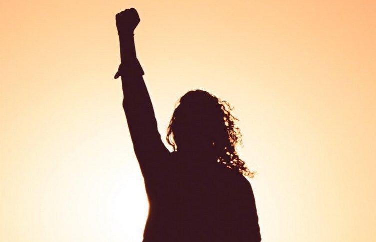 Чего не хочет женщина: доступно об идеях феминизма