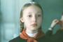 Сами за себя. 10 фильмов о детях, которым пришлось рано повзрослеть