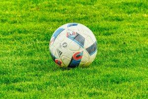Российский чемпионат по футболу возобновится с 21 июня