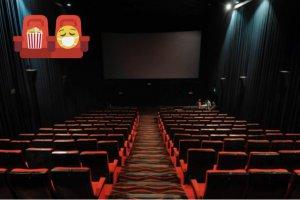 В кинотеатр на карантине: смотрим фестивальное кино дома