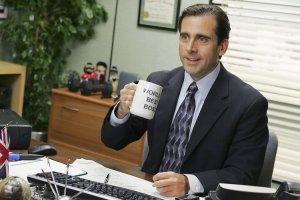 10 сериалов для тех, кто скучает по офису