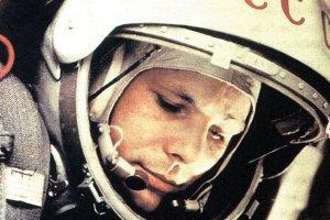 Роскосмос собирается выпускать говорящие лифты с голосом Гагарина