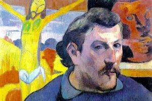 Биография Поля Гогена и еще 5 знаменитых французских художников