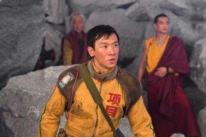 5 фильмов о разных вариациях конца света